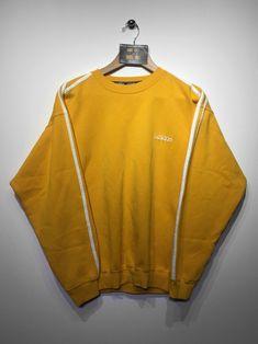 b7c97727da7 Adidas Sweatshirt Small