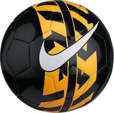 nike NK React Balón de Fútbol 197d41f47756c
