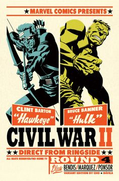 Marvel collection solicitations for june 2016 single solicits can spaceshiprocket civil war ii variant covers by michael cho and claudia davila written by ccuart Image collections