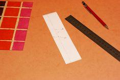 reino artesanal: ENCUADERNACION BELGA Book Binding, Florence, Bookbinding Tutorial, Notebooks, Manualidades, Day Planners, March, So Done, Book