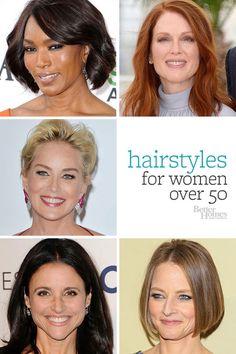 short hairstyles over 50 Lisa Rinna Short Hairstyles Over 50, Short Hairstyles For Women, Cool Hairstyles, Gorgeous Hairstyles, Elegant Hairstyles, Great Haircuts, Corte Y Color, Hair Dos, Hair Hacks