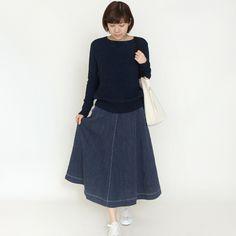 [Envelope online shop] Arida
