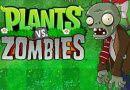 Friv Plants vs Zombies - Recoger plantas de girasol, las plantas de guisantes y trata de resistir los ataques de los muertos vivientes http://www.juegosfrivas.com/plants-vs-zombies.html