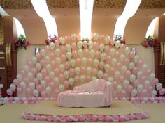Famous-Christian-wedding-stage-decoration-7.jpg (1600×1200)