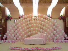 Famous-Christian-wedding-stage-decoration-7.jpg (1600×1200)