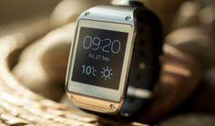 El Samsung Galaxy Gear alcanza la frecuencia de 1.6 GHz con un custom kernel - LuisAndradeHD.com