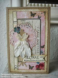 I Card, Handmade Cards, Frame, Design, Home Decor, Craft Cards, Picture Frame, Decoration Home, Room Decor