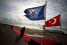 Turkije behoort tot één van de vakantielanden waar een visum voor vereist is.