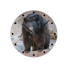 Black Bear Clock In our offer link above you will seeDiscount Deals          Black Bear Clock today easy to Shops & Purchase Online - transferred directly secure and trusted checkout...