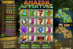 1http://www.playformoney.org/slot-machines/amazon-adventure.html - moneyplay  Come and check out our website. https://www.facebook.com/bestfiver/posts/1426180017594969