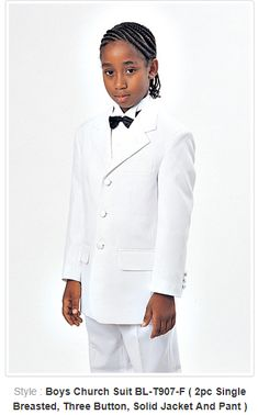 ce1ce7c51 Sunday Church Suits, Church Attire, Women Church Suits, Church Outfits,  Suits For