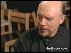 New York Accent  -- Hector Elizondo is from New York City (Puerto Rican parents)▶ Hector Elizondo Interview with Bill Boggs - YouTube