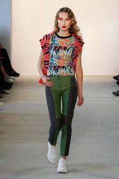ss-2018_fashion-week-berlin_de_0011_raquel-hladky_72770