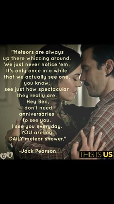 This Is Us Quotes This Is Us Quotes. This Is Us Quotes milo ventimiglia quote with this show this is us i don sterling k brown quote my character in this is us this is us Best Tv Shows, Best Shows Ever, Favorite Tv Shows, Feel Good Pictures, Word Pictures, Tv Show Quotes, Movie Quotes, This Is Us Quotes, Quotes To Live By