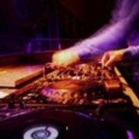Promo Mix 11.2013 By Dj Nicky www.partydj.ro by Dj Niky on SoundCloud