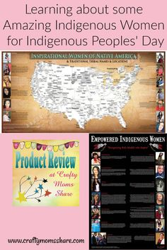Learning about Indigenous Women with Tribal Nations Maps Marine Corps Hymn, Michelle Thomas, Code Talker, Indigenous Peoples Day, Singing The National Anthem, Women Poster, New Children's Books, Arizona State University, Beautiful Posters