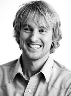 Owen Wilson Wes Anderson, Wilson Movie, Hi Gorgeous, Male Icon, Owen Wilson, Hollywood Icons, Celebrity Portraits, Celebs, Actor