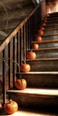 """""""Pumpkins"""" Board"""