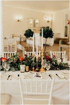 Maxine and Neil had their wedding was held at Cranford Country Lodge. These stunning pictures by the talented Vanilla Photography. Life Pictures, Autumn Day, Real Life, Color Schemes, Table Decorations, Country, Nostalgia, Burgundy, Wedding