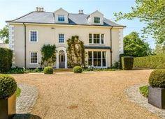 Savills   Redgrave Road, South Lopham, Diss, Norfolk, IP22 2HL   Property for sale