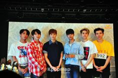 #gugudan #gu9udan #wonderland #showcase #160628 #jellyfish #debut #mina #nayoung #sejeong #mimi #hana #soyee #hyeyeon #haebin #sally #g9d #gugudanshowcase #gugudandebut #gugudanfancam #kpopfancam #vixx