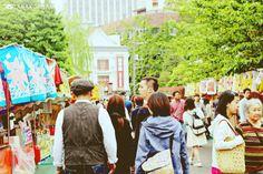 ULTIMATE JAPAN TRAVEL GUIDE / TIPS - ANAKJAJAN.COM