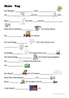 The 86 best Istruzione images on Pinterest | English grammar ...