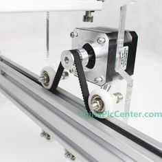 1W/1.6W DIY mini laser engraving machine,marking machine,Carving Logo Picture 17*20CM