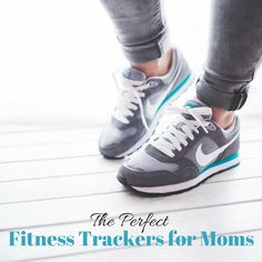3 Fitness Trackers f