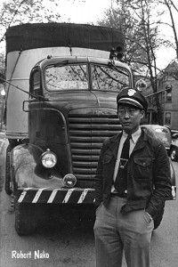 truck driver dated 1963 Big Rig Trucks, Gm Trucks, Cool Trucks, Pickup Trucks, Truck Drivers, Work Horses, Diesel Cars, Classic Chevy Trucks, Chevrolet Trucks