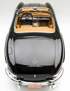 mercedes-benz-300SL