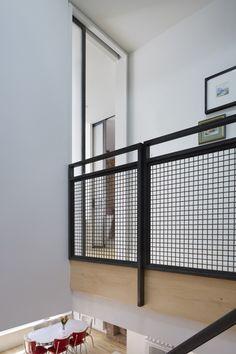 Best Professionally Designed Bath: Etelamaki Architecture: Remodelista