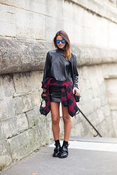 Street Style Archives - Page 2 of 6 - Trends SettersTrends Setters | Page 2