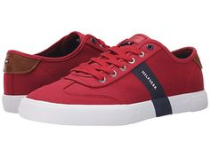 TOMMY HILFIGER Pandora. #tommyhilfiger #shoes #sneakers & athletic shoes