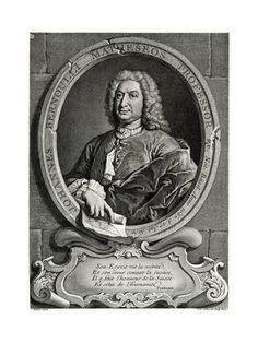 Giclee Print: Johann Bernoulli, 1884-90 : 24x18in