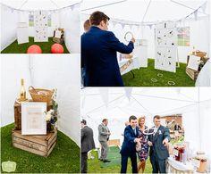 Pimhill Barn Wedding – Sarah and Michael Waves Photography, Daffodils, Birmingham, Photo Wall, Barn, Wedding, Valentines Day Weddings, Photograph, Converted Barn