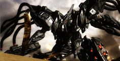 N-WGIX/v(Armored Core) - ARMORED CORE 用語辞典 - ARMORED CORE FAN