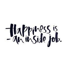 It really is  . . . . . . #thewellbeingjunkie #happiness #selfdevelopment #selfactualization #happy #behappy #createyourlife #create #youdecide #choice #purpose #wellbeing #bepresent #presence #love #understanding #empathy