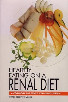 http://www.kidneypaincures.com/kidney-diet-secrets-review.html Renal Nutritional Tips manual product review. kidney diseases diet