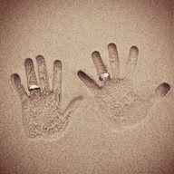 Cute. :)