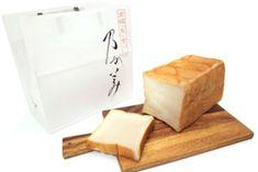 大阪の食パンの名店5選 しっとりモチモチ「生食パン」も!   MONEY TIMES