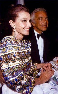 Audrey Hepburn older