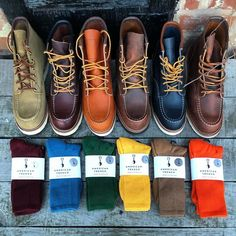 In Fashion Mens Shoes Mens Boots Fashion, Big Men Fashion, Best Mens Fashion, Sneakers Fashion, Shoes Sneakers, Fashion Vest, Fashion Hair, Fashion Clothes, Mens Ankle Boots
