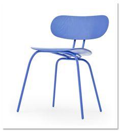 Buro Famos - Siz Chair