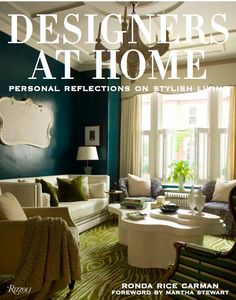 #12 Magazine Cover ::: Graphic Design tells you this magazine is about interior design and decoration with a picture of well-designed living room on the cover. People who want to design their own home like the cover image may purchase this magazine.