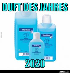 Duft des Jahres Duft des Jahres Duft des Jahres Related posts:You are Fresh Funny Memes & Random Pics to Humor Up Your Day Funny Love, Really Funny, The Funny, Funny Facts, Funny Memes, Hilarious, Memes Humor, Husband Quotes, Love Quotes For Him
