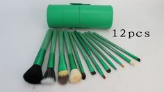 Mac Makeup Brush outlet wholesale only $1.9 now,repin and get it immediately.
