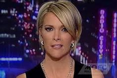 image result for megyn kelly new haircut more short hair megyn kelly ...