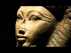 Engineering an Empire - Egypt (History Channel Documentary) HD Ancient Art, Ancient Egypt, Le Genre, Ancient World History, 6th Grade Social Studies, Picture Movie, Story Of The World, History Timeline, Mystery Of History