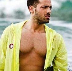 Sexy Shirts, Greeks, Handsome, Singer, Celebrities, Beautiful Men, Celebs, Singers, Celebrity